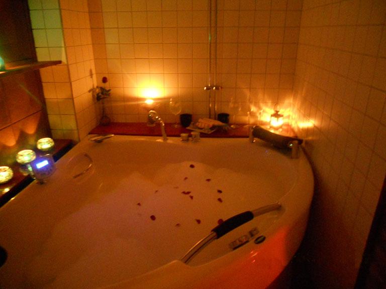 massage fridhemsplan so thai spa