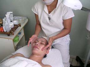 sabai thaimassage thai massage helsingborg