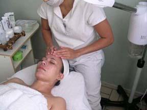Spa massage stockholm thaimassagekatalogen