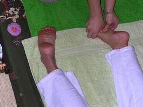 oljemassage skåne hua hin massage