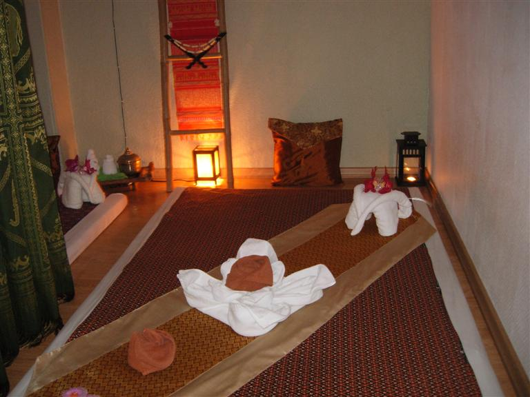 massage norrtälje massage mora