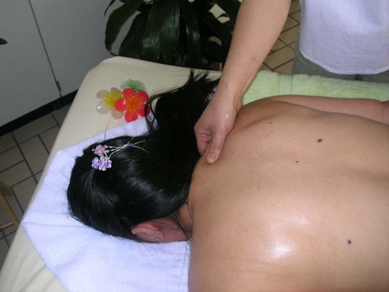 feer sex sabai thai massage