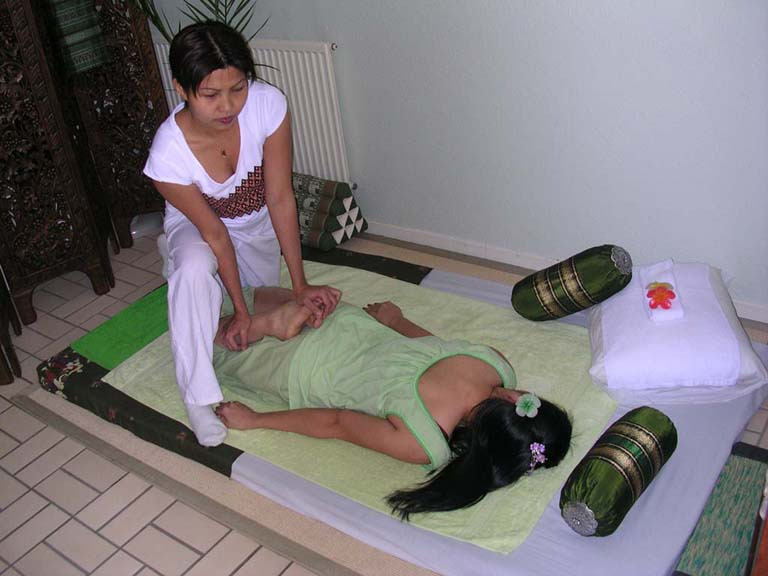 massage erotisk homeparty sexleksaker