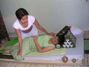 thai massage växjö massage kungsholmen